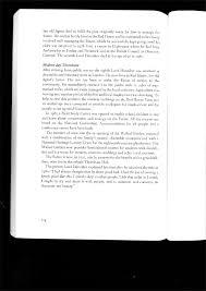 Best Resume Format For Mba Finance Fresher by From The Memoirs Of John Henniker Major 8th Baron Henniker 1916