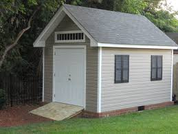 Outdoor Shed Kits by Sheds