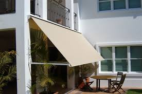 Awnings Townsville Decorating Retractable Window Shades Inspiring Photos Gallery