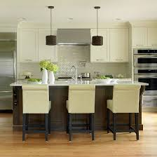 kitchen cabinets transitional style stylish durable kitchen remodel transitional style kitchens and