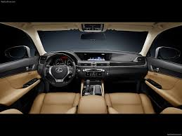 lexus es next generation lexus gs 350 2013 pictures information u0026 specs