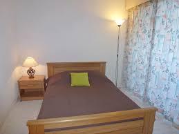 chambre d hote port camargue appartement le grand pavois appartement port camargue