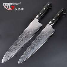 popular kitchen knife very sharp buy cheap kitchen knife very