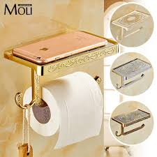 bathroom nice frog toilet paper holder endearing frog bathroom rug
