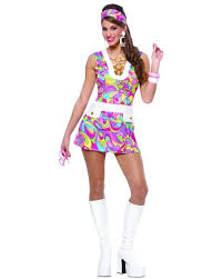 9 best disco images on pinterest 1960s style 70s costume and