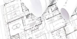 architectural drafting services autodraft home design and drafting