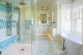 4 Warm Metal Fixture Ideas To Brighten Up Your Bathroom 4 Fixture Bathroom