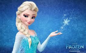 image elsa snow queen frozen jpg disney create wiki