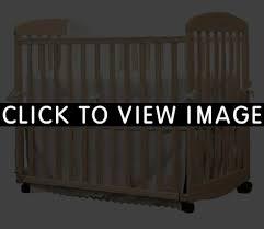 Davinci Annabelle Mini Crib by Kidilove Natural Embrace Crib Mattress Kidiway Babies