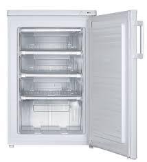 Congelateur Conforama Pas Cher by