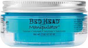 Bed Head Wax Stick Bed Head Manipulator Ulta Beauty