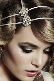 vintage headbands vintage wedding headbands weddings by lilly