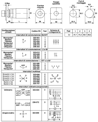 boat lift switch wiring diagram boat starter switch diagram