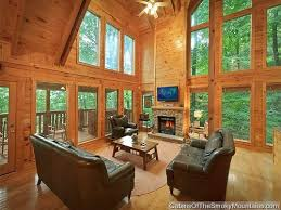 4 bedroom cabins in gatlinburg 18 best 4 bedroom cabins in gatlinburg images on pinterest
