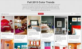 Decorating Florida Homes Autumn Decorating Ideas For Your Florida New Home