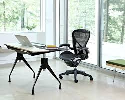 Comfy Office Chair Design Ideas Best Most Comfortable Office Chair Ideas On Furniture Swivel