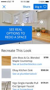 zillow app for android best home design renovation decor and interior apps for iphone