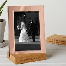 personalised photo frames notonthehighstreet com