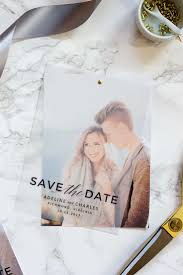 top 25 best unique save the dates ideas on pinterest save the