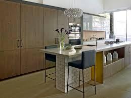 table cuisine pivotante bar de cuisine avec rangement bar de cuisine avec rangement et