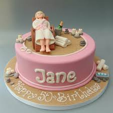 cakes for birthday cakes for men and women