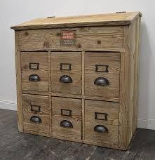 chambre des metiers de metz chambre des métiers metz awesome meuble bar ancien frdesignhub hd