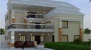 home design books 2016 january 2016 kerala home design and floor plans new house uk
