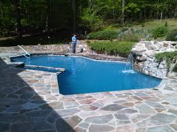 our services u2013 proscenium pools