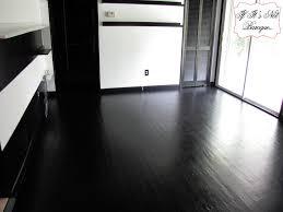best floor l for dark room black painted floors grousedays org