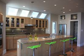 Catering Kitchen Design Ideas by Commercial Kitchen Designs Photo Gallery