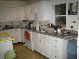 island kitchen cabinets reface kitchen cabinets formica bitdigest design