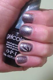 11 best opi gelcolor images on pinterest manicures nail