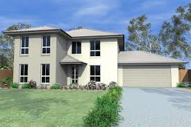 small home designs ideas 28 images new home designs small