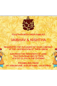 wedding cards marriage invitation printing in india
