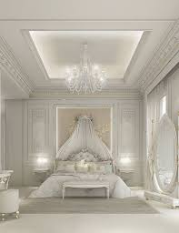 Best  Luxurious Bedrooms Ideas On Pinterest Luxury Bedroom - Luxury interior design bedroom