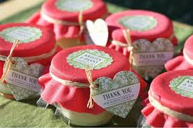 simple wedding favors simple wedding favors by candle wedding favor on home design ideas