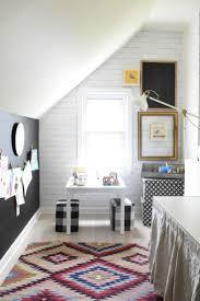 31 best attic loft spaces images on pinterest attic spaces