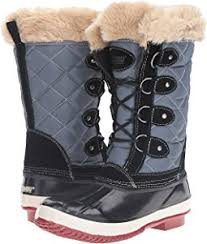 womens winter boots zappos boots boots black shipped free at zappos