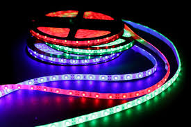 led color changing light strips led strips
