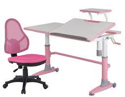 Desk Kid 50 Chair Desk 17 Best Ideas About Childrens Desk And Chair