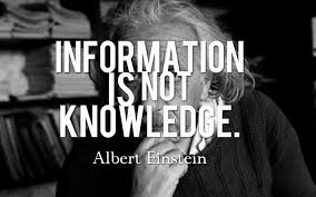 quotes intuition logic 170 albert einstein quotes on education success love science