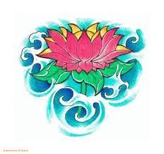 tattoopilot com flower tattoo designs tattoos tattoo motives