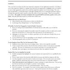 cover letter job covering letter uk job cover letter format uk
