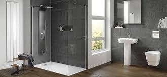 luxury bathrooms at windsor bathrooms redditch