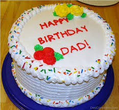 Happy Birthdays Wishes Birthday Wishes For Father Pictures Images Graphics For Facebook