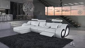 meuble canapé design canapé d angle mobilier de canape meuble canape design