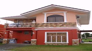 House Design 150 Square Meter Lot by 30 Square Meter House Design Philippines Youtube