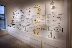 Kitchen Faucet Stores Bathroom Design Showrooms Dornbracht Faucets Showers Accessories