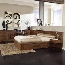 Beds With Headboard Storage Bedroom Design Modern Storage Bed With Headboard Storage Bed For