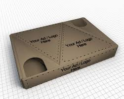 personalized pizza boxes welcome d slice and drink box